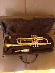 Trompete BM