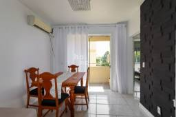 Apartamento 2 Dormitórios com Sacada à Venda no Bairro Fátima, Santa Maria RS.
