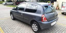 Clio Authentique 1.0 Flex