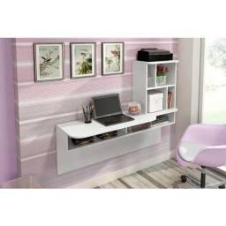 escrivaninha lilac promoção