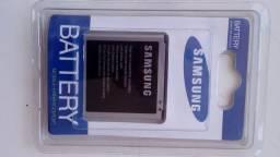 Bateria celular Samsung J3 J5