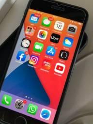 iPhone 8 64gb MQ6V2LL/A Apple