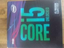 Kit 9°ger Intel