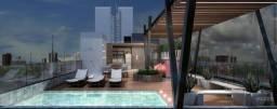 Apartamento no Bancários - 8483