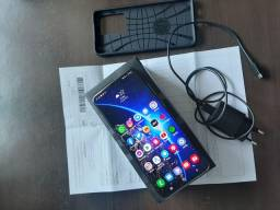 Samsung s20 Ultra 128gb