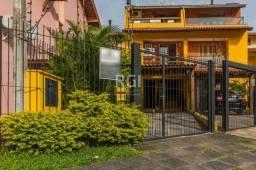 Porto Alegre - Casa Padrão - Jardim Itu Sabará