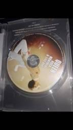DVD Original Da Banda Queen- Com O Maior Show!