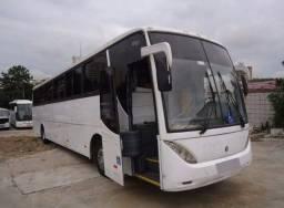 Top de Linha Scania K94 Rodoviario