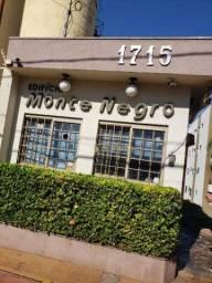 Apartamento para venda em Vila Monte Alegre de 68.00m² com 2 Quartos, 1 Suite e 1 Garagem