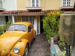 Alugo/Vendo Casa Pomar do Mendanha