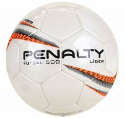 Bola penalty futsal original