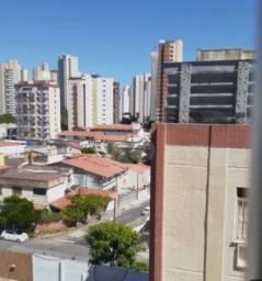 Título do anúncio: Edificio Planalto do sol no papicu,133m2
