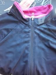 Camisa ciclismo Specialized Sl Pro nova Tam M