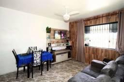 Título do anúncio: Venda Apartamento 2 quartos Jardim Santo Inácio Salvador
