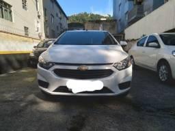 Chevrolet Ônix 1.4