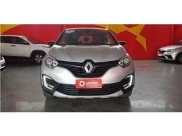 Título do anúncio: Renault Captur 2020 Baixo km , aceitamos carro na troca