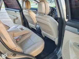 Aceita Oferta - $orento 105 Km Interior Caramelo! Conforte e Elegância!