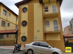 Título do anúncio: Apartamento à venda com 3 dormitórios em Coração eucarístico, Belo horizonte cod:38703