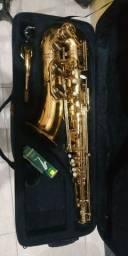 Sax tenor WINNER
