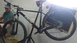 Bike Caloi vitus