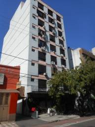JK - Centro Histórico