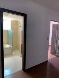 Apartamento com 4 dormitórios à venda, 390 m² - Jardim Paulista - Bauru/SP