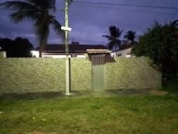 Casa em Itamaraca
