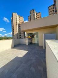 Cód. 504: Vende-se excelente apartamento no bairro Letícia em Belo Horizonte - MG.