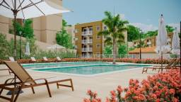 GF-Aqui seus sonhos ganham um novo lar-Quinta dos Camaras