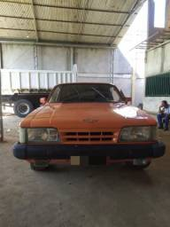 Chevrolet Opala 1985