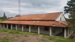 Casa à venda com 4 dormitórios em Ferraz, Rio claro cod:10444
