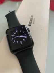 Apple Watch - Series 3