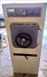 Autoclave Baumer 100 Litros