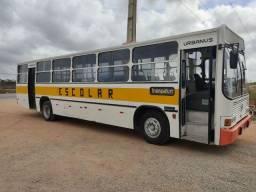 Ônibus Mercedes Benz 94 - Conservado