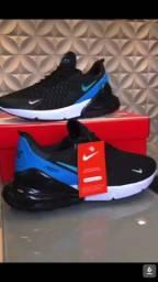 Tênis Nike Air 270 do 38 ao 43