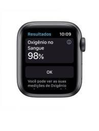 Apple Watch Series 6 - Novo Lacrado c/ Nota fiscal