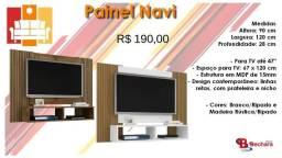 Painel Navi
