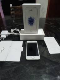 iPhone SE 32GB Propostas