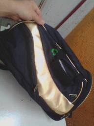 Mochila esportiva advanced system