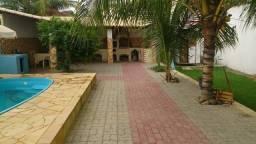 Casa Alto padrão 3 quartos 1 com Suíte em Itaboraí !! Aceita Financiamento C.A.I.X.A