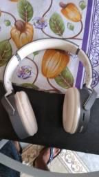 Fone JBL 950BT Bluetooth