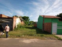 Terreno em Araguari