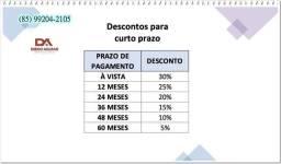 Residencial Catu Loteamento $%¨&*(