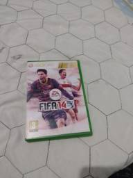 Jogos para Xbox360 desbloqueado