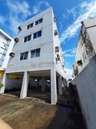 Apartamento para alugar com 3 dormitórios em Rio doce, Olinda cod:CA-0141