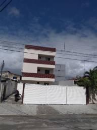 Apartamentos prontos para morar na melhor localização do Cristo,a partir de 150.000