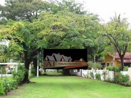 Casa em Condomínio a Venda em Vera Cruz/BA