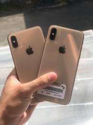 IPHONE XS 64gb PREMIUM IMPECÁVEL