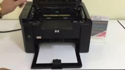 Impressoras HP P1606