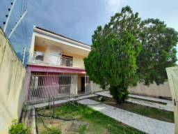 Luciano Lyra aluga casa em Arapiraca-Al